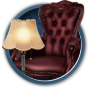 Quest Spring Cleaning-icon