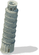 File:Marketplace Leaning Tower-rotated.png