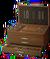 HO CremonaW Jewelry Box-icon
