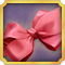 Quest Task Get Pink Bow-icon