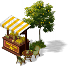 File:Freeitem Lemonade Stand-preview.png