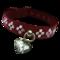 Artifact Diamond Dog Collar-icon