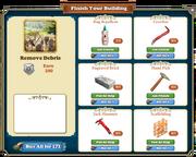 Build Remove Debris-info