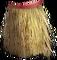 HO Beach Grass Skirt-icon