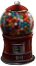 HO PawnS Gumball Machine-icon