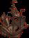 HO TsRoom Ship-icon