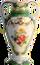 HO SChamber Vase-icon