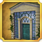 Quest Task Gardening Storage-icon