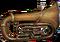 HO CargoHold Tuba-icon