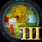 Quest Teapot Tussle 3-icon