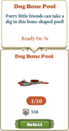 Questitem Dog Bone Pool-caption