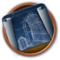 Rebuilding the Bridge-icon