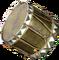 HO RFront Drum-icon