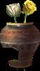 HO ArtStudio Vase-icon