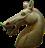 HO SilkRoad Horse-icon
