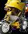HO CentralP Stroller-icon