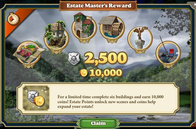 File:Estate Master's 2 Reward-Teaser.png