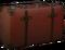 HO RenoCasino Suitcase-icon
