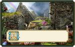 Quest Scene Machu Picchu-teaser