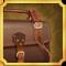 Quest Task Satchel-icon