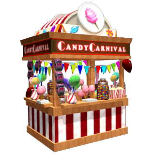 File:Marketitem Candy Booth-icon.png