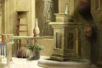 Scene Guardian Chamber-icon