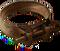 HO CremonaW Clamp-icon