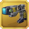 Quest Task Taser-icon