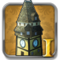 Quest A Timely Addition 1-icon.png