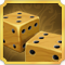 Quest Task Dice-icon