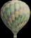 HO BriggsRoseGarden Balloon-icon