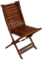 HO VShop Chair-icon