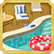 File:Quest Task Poolside Party-icon.png