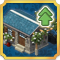 Quest Task Upgrade Garden Shed-icon