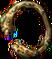 HO SilkRoad Bracelet-icon