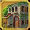 Quest Task Tuscan Villa-icon