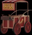 File:HO Boardwalk Hot Dog Vendor-icon.png