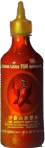 File:HO SummerStreets Hot Sauce-icon.png