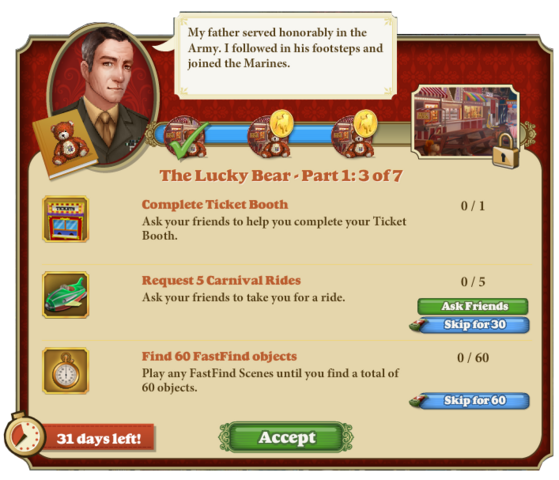 File:Quest The Lucky Bear Part One 3-Tasks.png