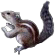 HO ChiHome Squirrel-icon