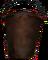 HO PBarn Metal Bucket-icon