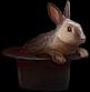 File:HO Boardwalk Bunny-icon.png