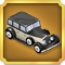 Quest purchase car-icon