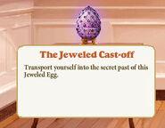 Artifact Jeweled Egg-tooltip