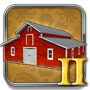 Quest Barn Raising 2-icon