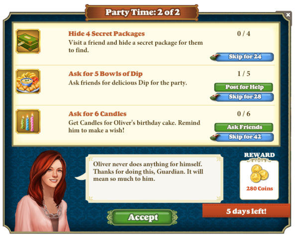 File:Quest Party Time 2-Tasks.png