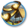 Quest Twin Hearts Part Four 1-icon