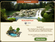 Freeitem Waterfall Pool-teaser