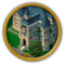 Quest A Little Fixer Upper-icon