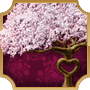 Share Sweetheart Tree-feed.png-feed